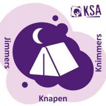 logo knapen
